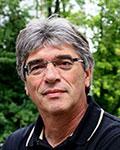 <b>Karl-Heinz-Beck</b> - beck_karl-heinz